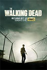 The Walking Dead - S04E01 30 Days Without An Accident (2013)