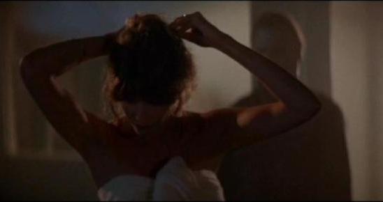 Scaryminds Reviews Halloween II (1981)